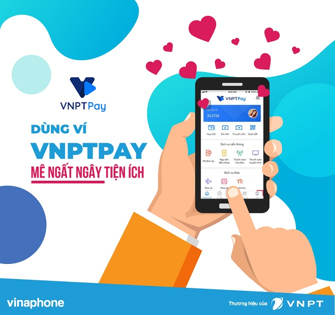 VNPT-pay-techrum